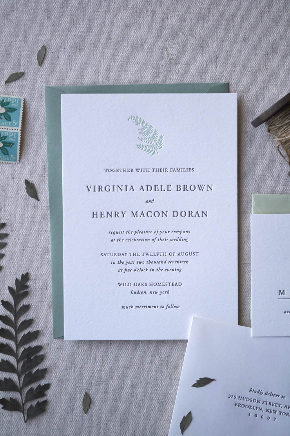 LetterpressFernWeddingInvitation.jpg