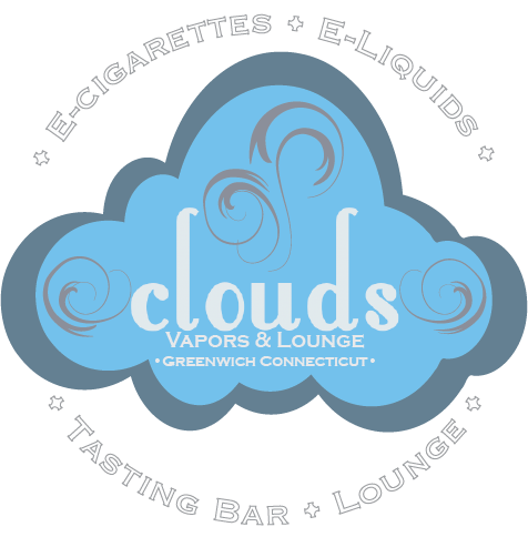 CLOUDS Vapors & Lounge