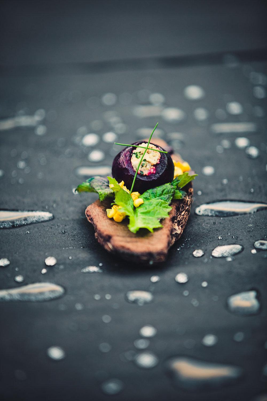 VeroniqueGagnonPhotography,Quebec,Montreal,FoodPhotography-4-3.jpg