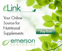 Clients looking to purchase high quality supplements can buy them through my account at Emerson Ecologics. Click on this image and use access code 505050 and zip code 94608 when prompted.