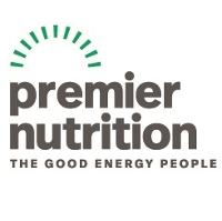 premier-nutrition-squarelogo-1472513142154.png