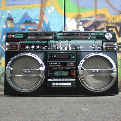 boombox_square.png