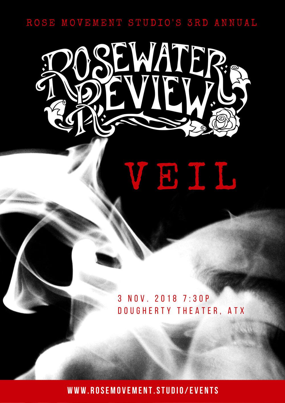 Veil RR Poster 2018 Final.jpg