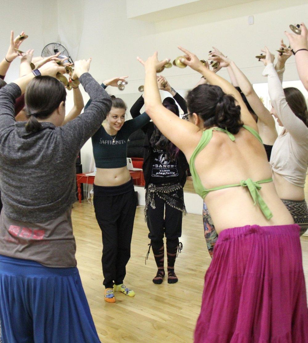 bellydance austin belly dance .JPG