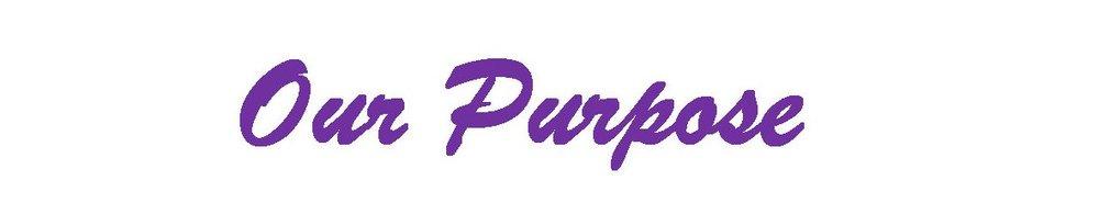 our purpose 2.jpg