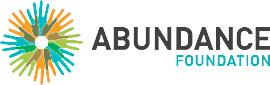 abundance-logo.png