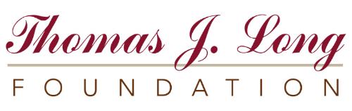 tjlf-logo.png
