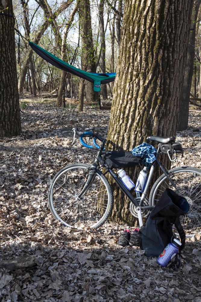 BikeCamping-106.jpg