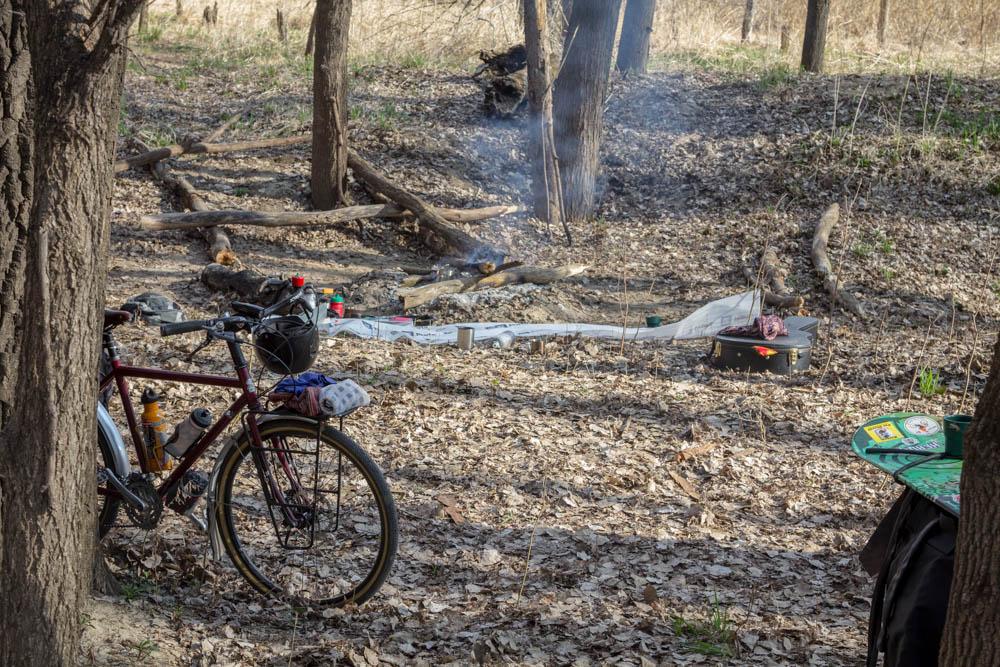 BikeCamping-109.jpg