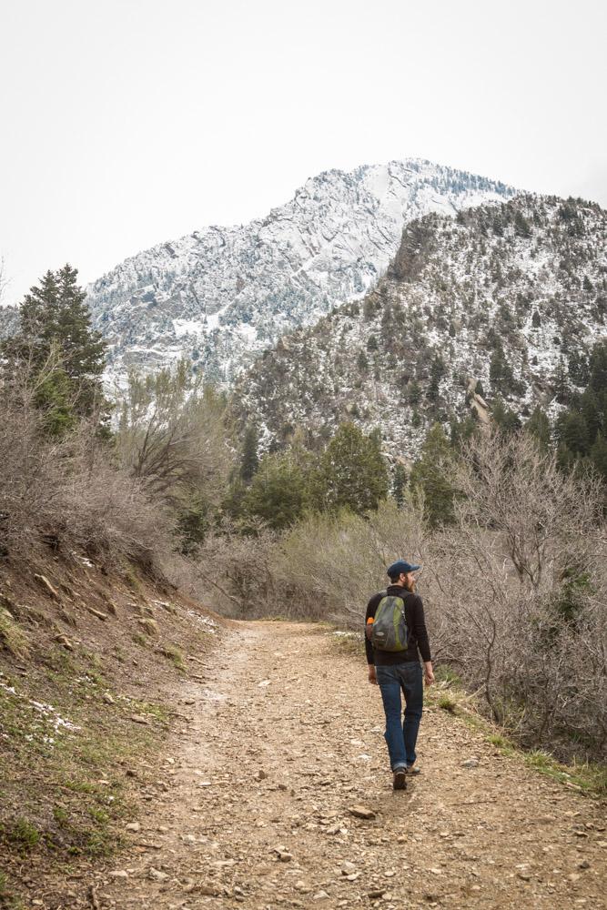 Hike-Edits-101.jpg