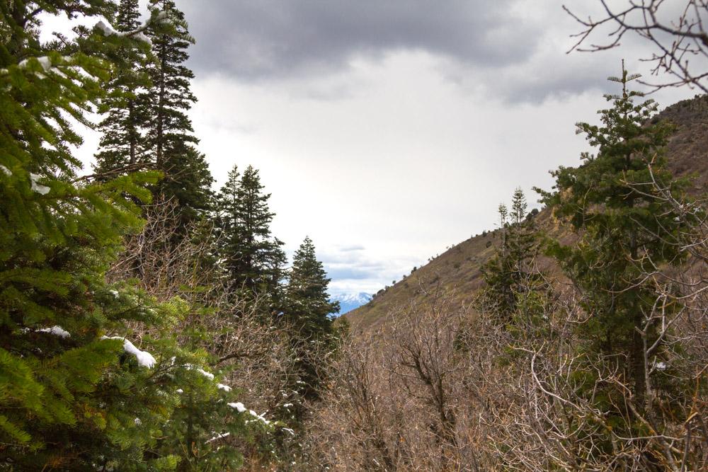 Hike-Edits-110.jpg