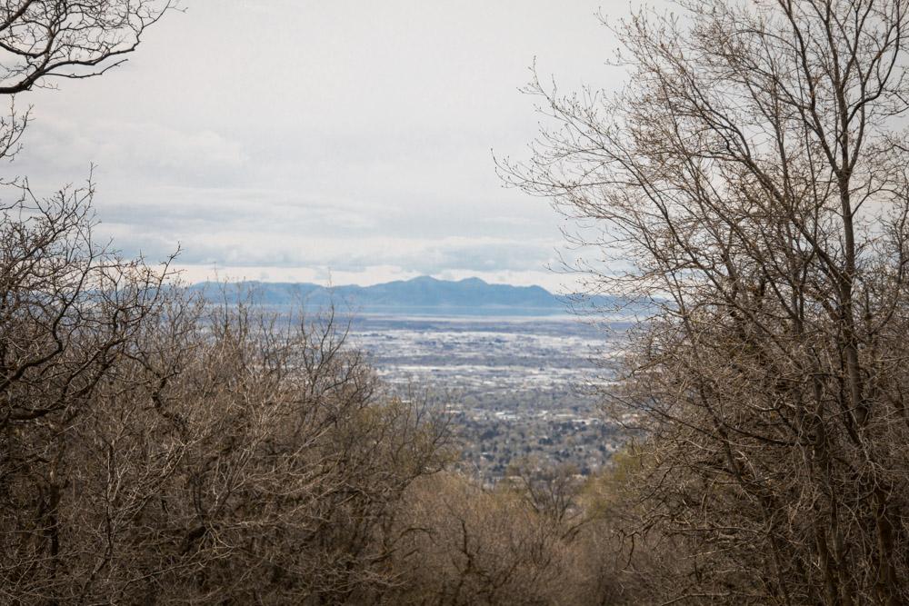 Hike-Edits-116.jpg