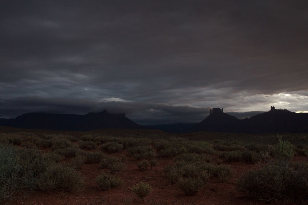 Canyonlands-102.jpg
