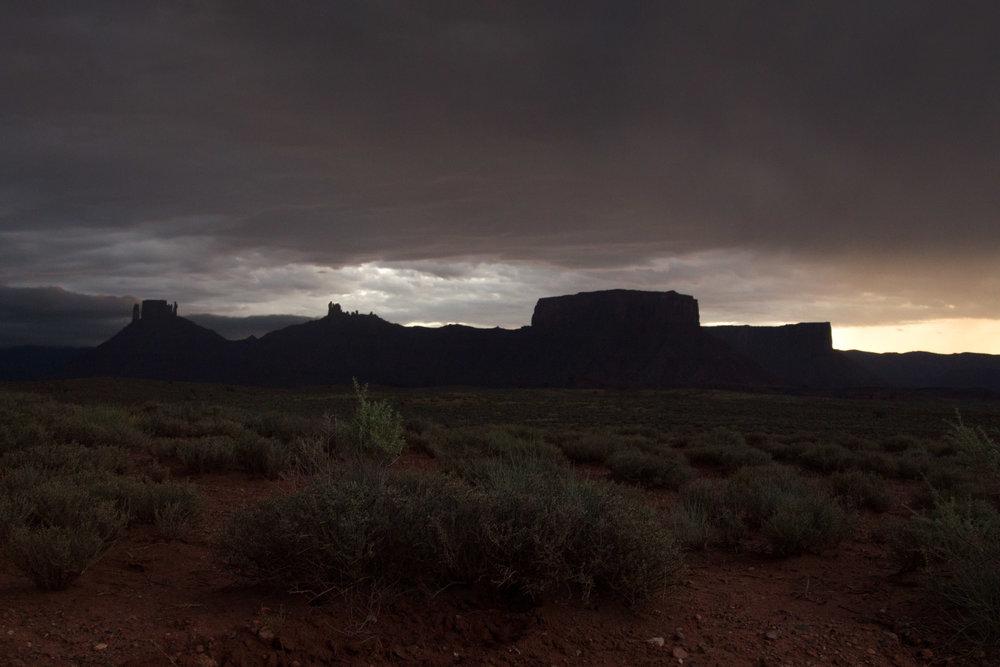 Canyonlands-101.jpg