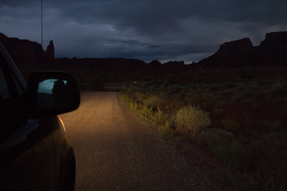 Canyonlands-103.jpg