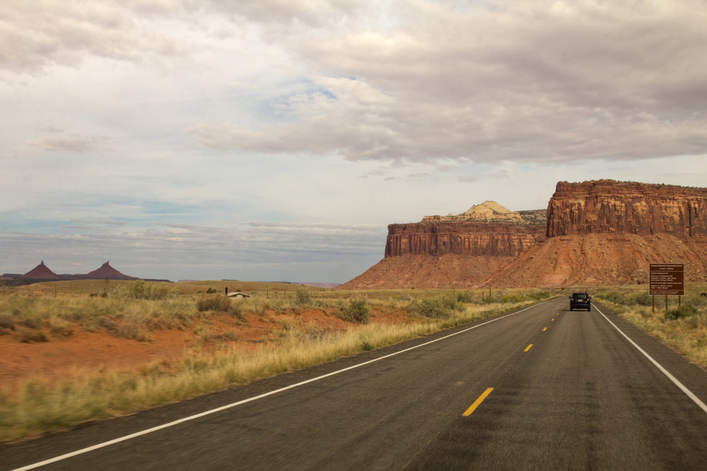 Canyonlands-107.jpg