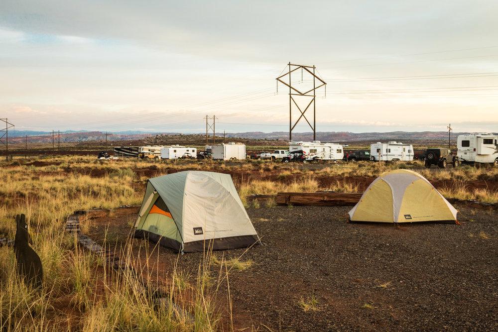 Canyonlands-106.jpg