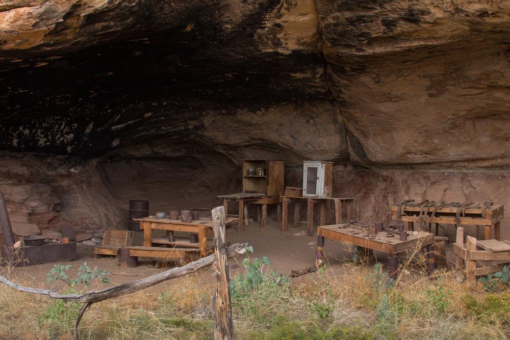 Canyonlands-110.jpg