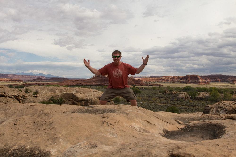 Canyonlands-122.jpg