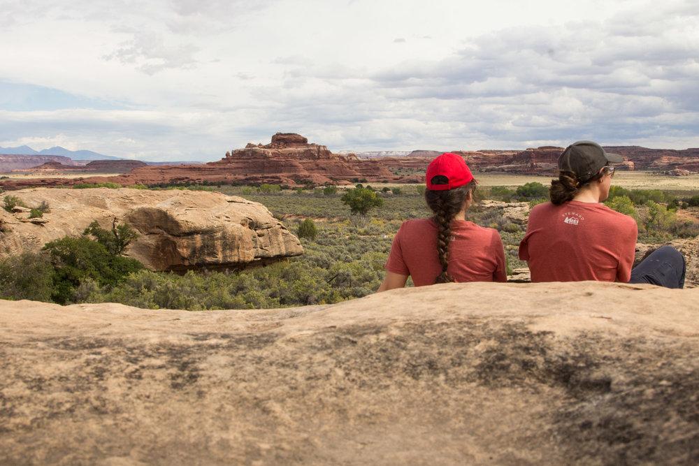 Canyonlands-123.jpg