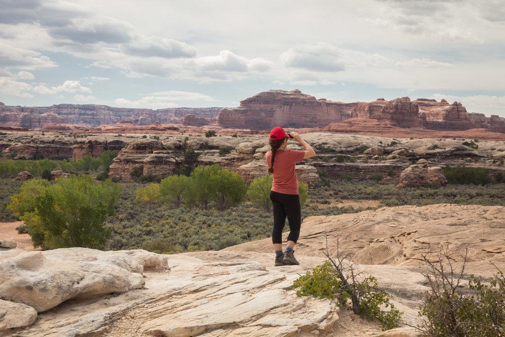 Canyonlands-125.jpg