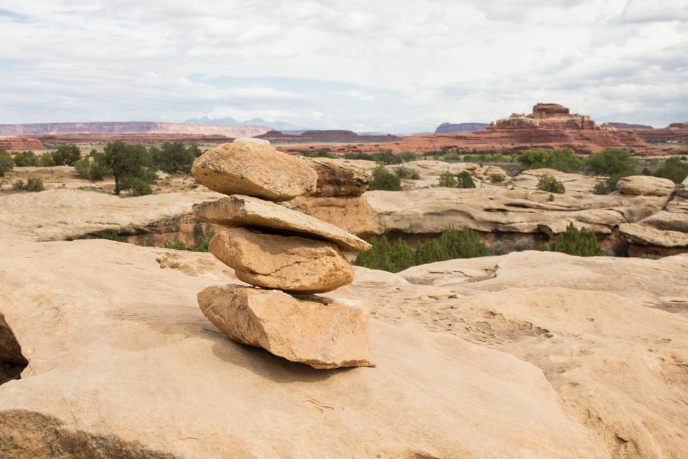 Canyonlands-132.jpg