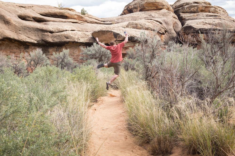 Canyonlands-137.jpg