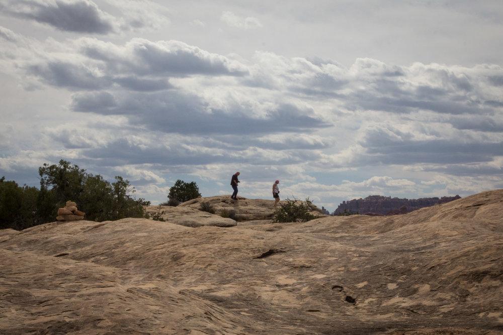 Canyonlands-150.jpg