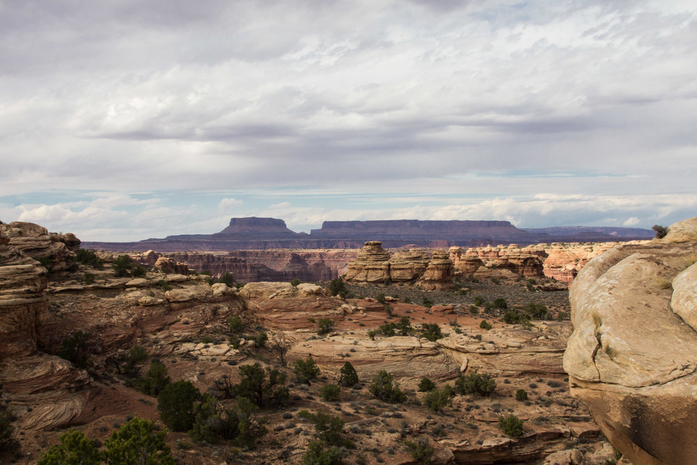Canyonlands-158.jpg