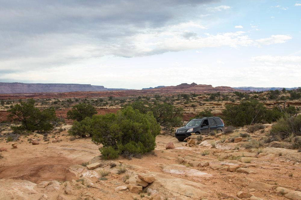 Canyonlands-174.jpg