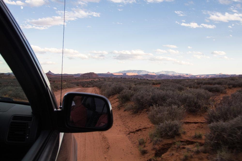 Canyonlands-176.jpg