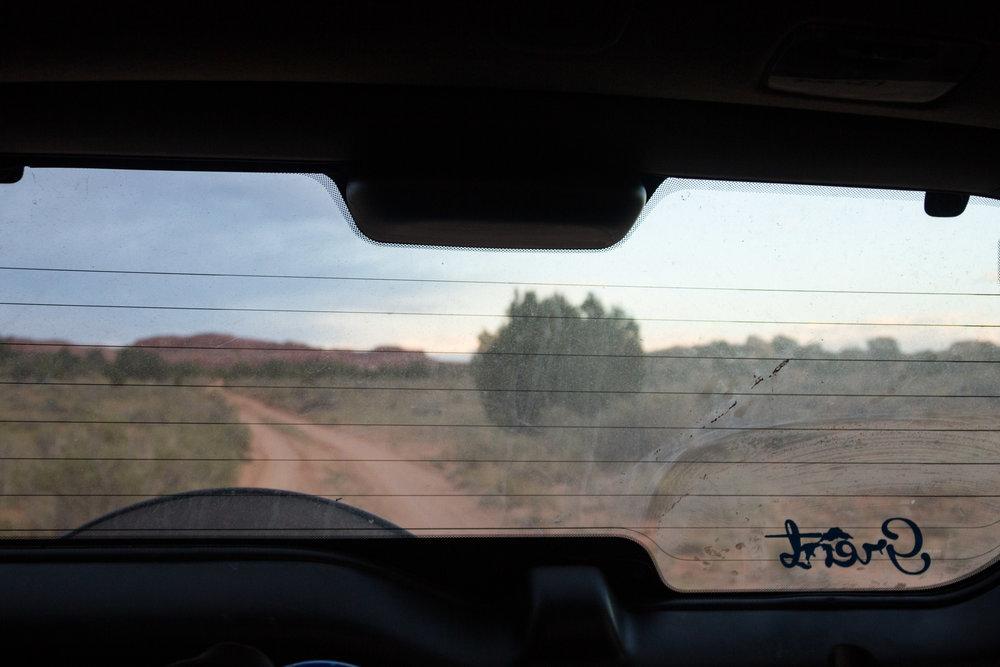Canyonlands-179.jpg