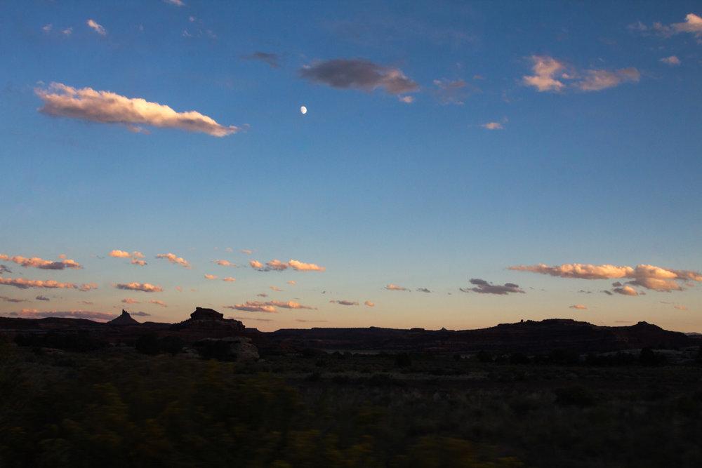 Canyonlands-180.jpg