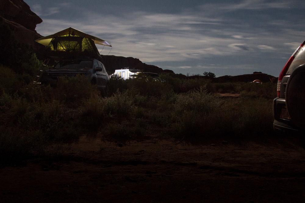 Canyonlands-192.jpg