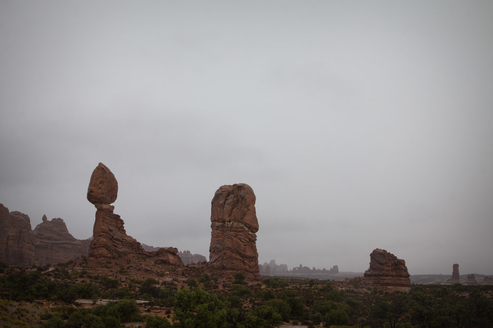 Canyonlands-196.jpg