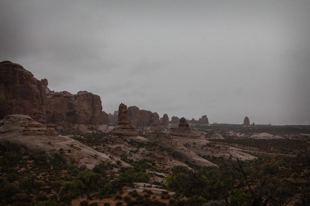 Canyonlands-197.jpg