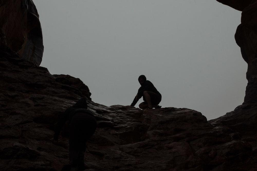 Canyonlands-201.jpg