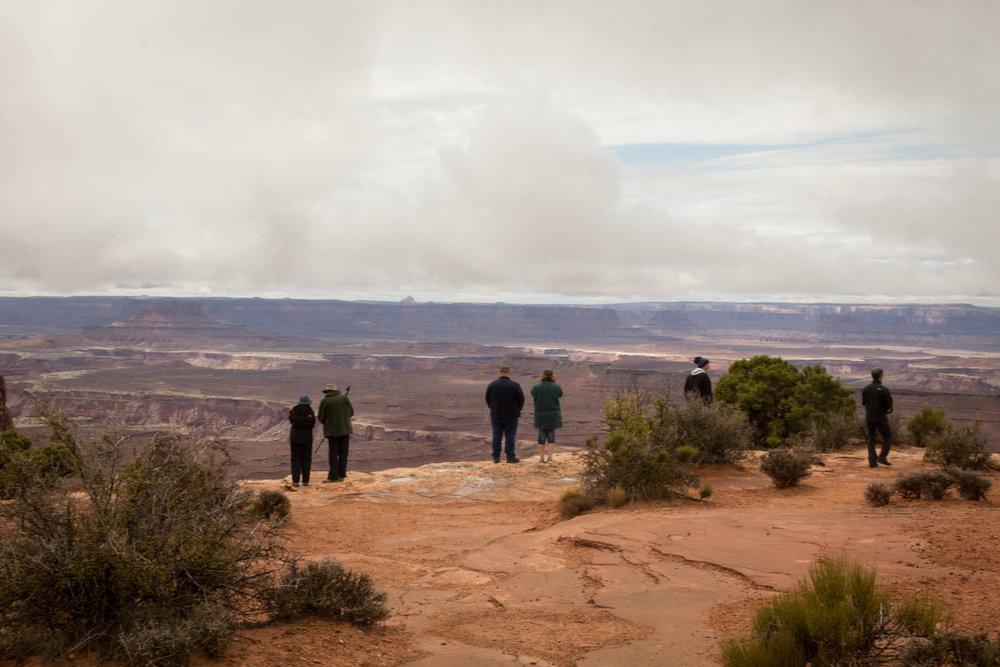Canyonlands-188.jpg