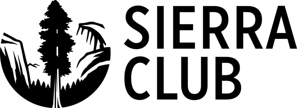 Sierre Club Logo.png