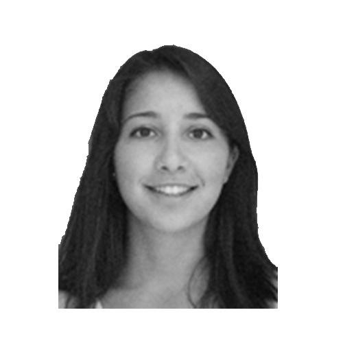 Melanie DiGregorio Design Coordinator ADD Inc_Stantec.jpg
