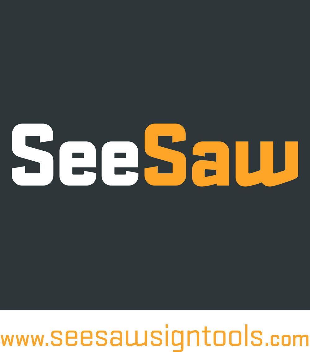 SeeSaw-logo-seesawsigntools2.jpg