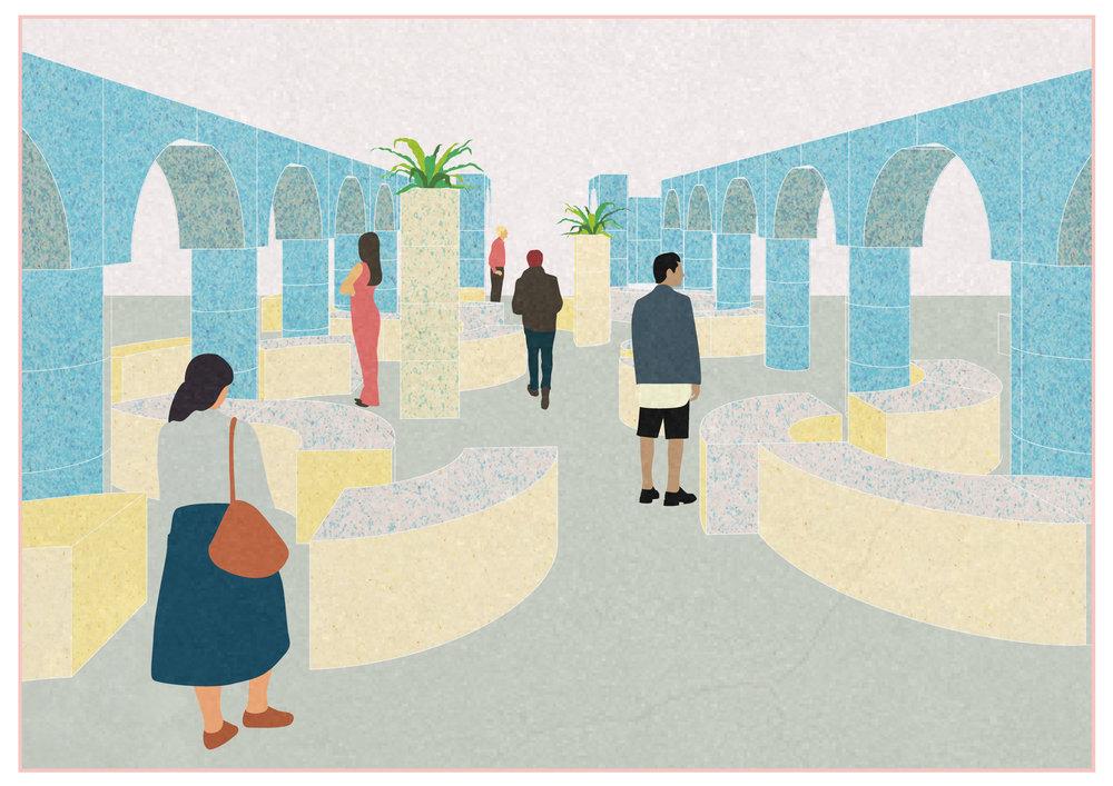 3. The Communal Courtyard.jpg