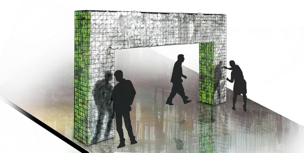 UnFlushed Walls 03.jpg
