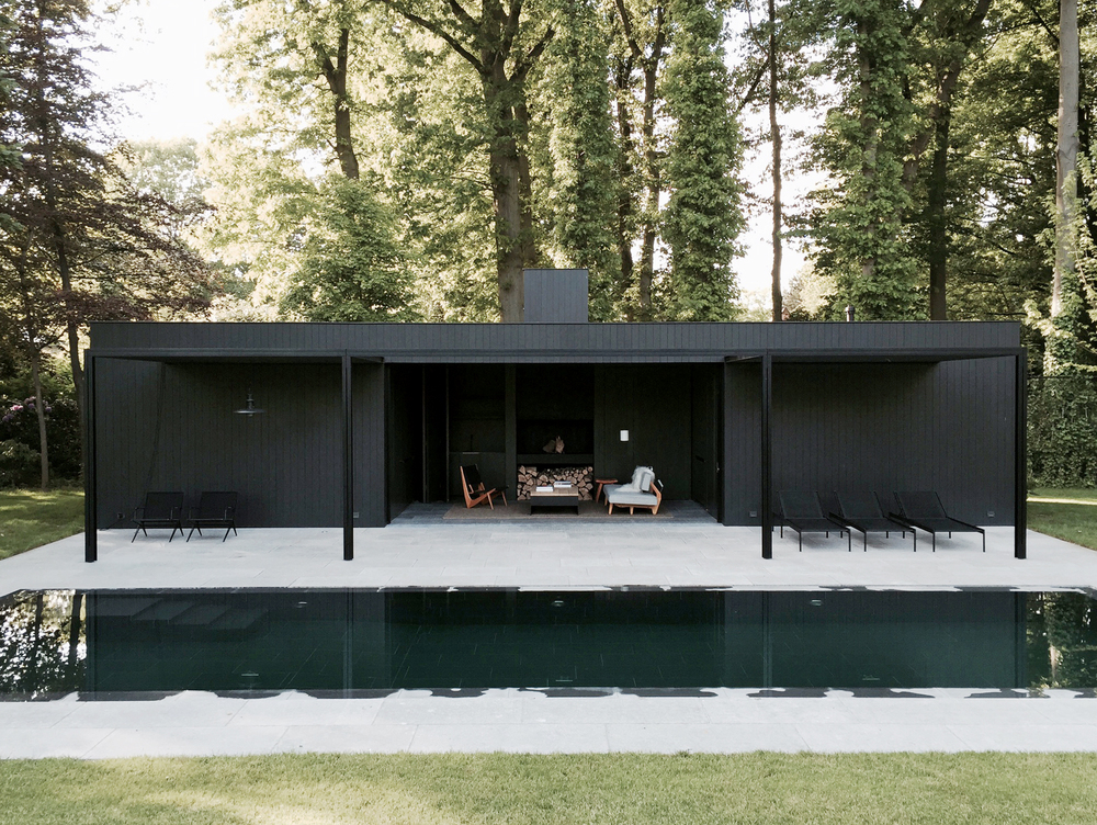 COPP_POOLHOUSE_04.jpg