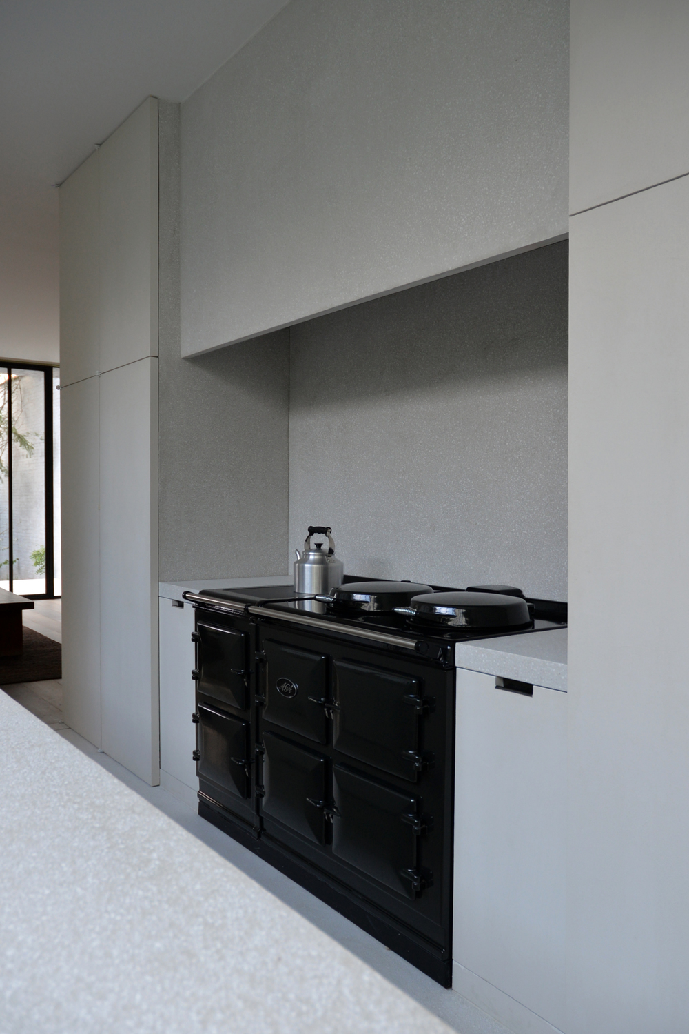 MMI_CLAE_KITCHEN_03.jpg