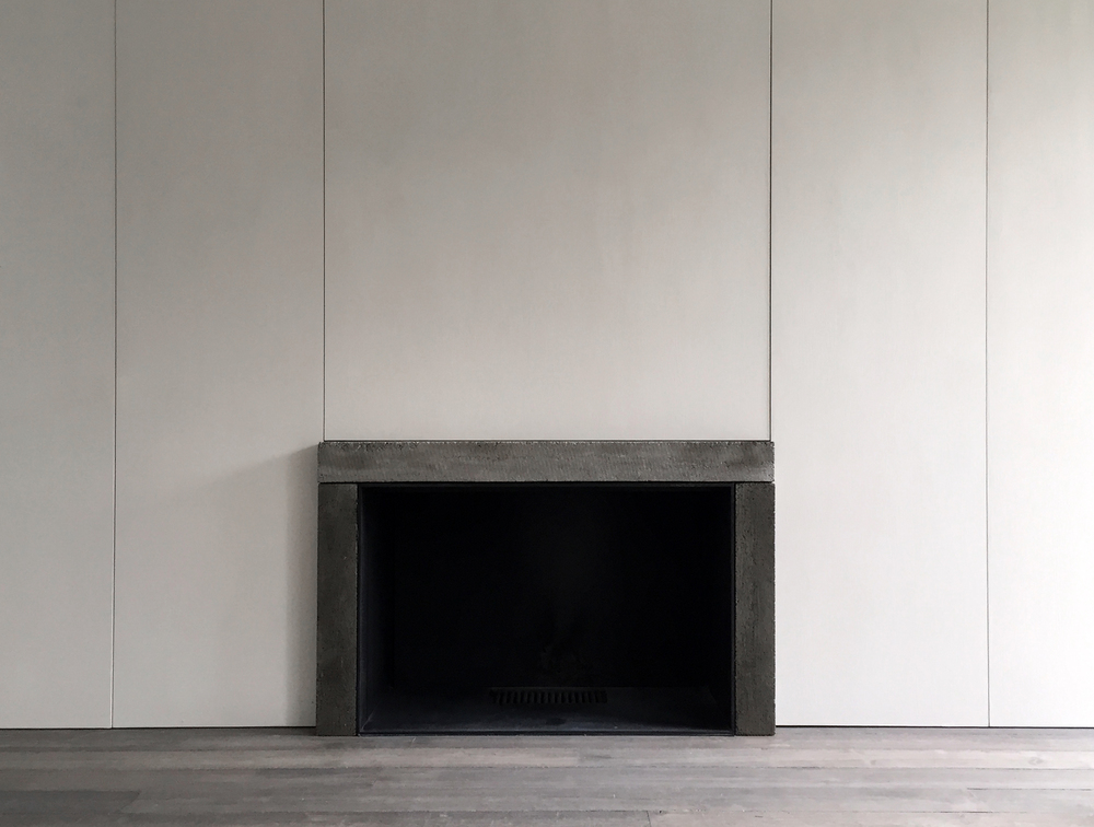 MMI_CLAE_FIREPLACE_01.jpg