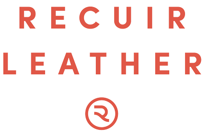 RECUIRLEATHER.CO