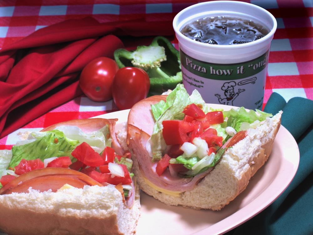 Hero sandwich.jpg