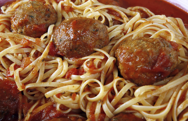 spagheti and meat balls.jpg
