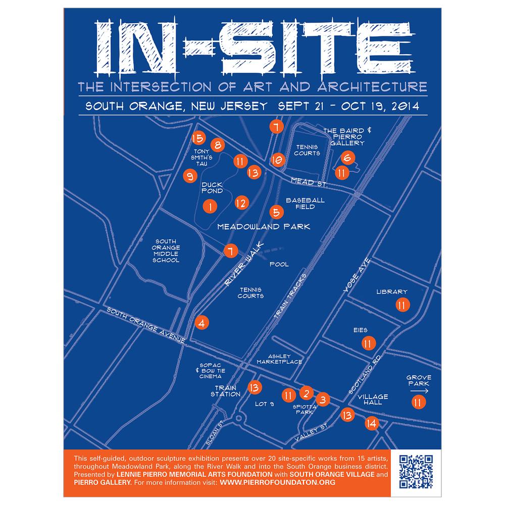 INSITE_map2.jpg